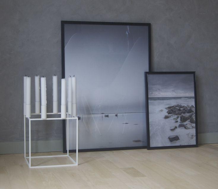 Plakater fra danske Foto Factory.