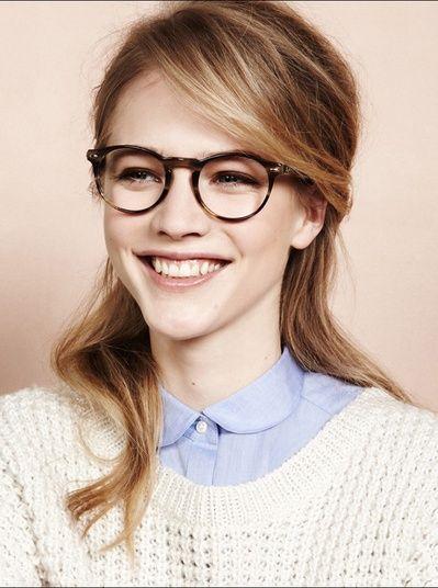 Je veux de nouvelles lunettes : j'achète quoi ?