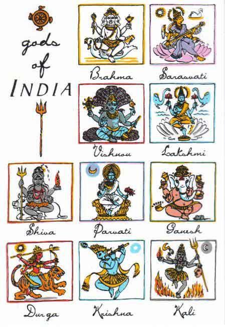 deesse elephant | Brahma, Shiva, Vishnu, Durga, Kali, Ganesh, Hanuman, Saraswati ...                                                                                                                                                      Plus