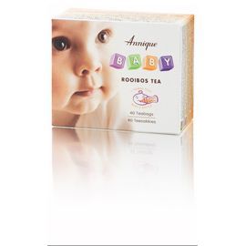 http://www.anniquedayspa.co.za/eb_product/baby-rooibos-tea-100gr/ Baby Rooibos Tea – 100gr