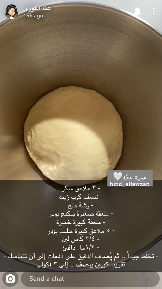 Pin By Cloudy On Pizza Bread Recipes Homemade Homemade Recipes Cooking Recipes