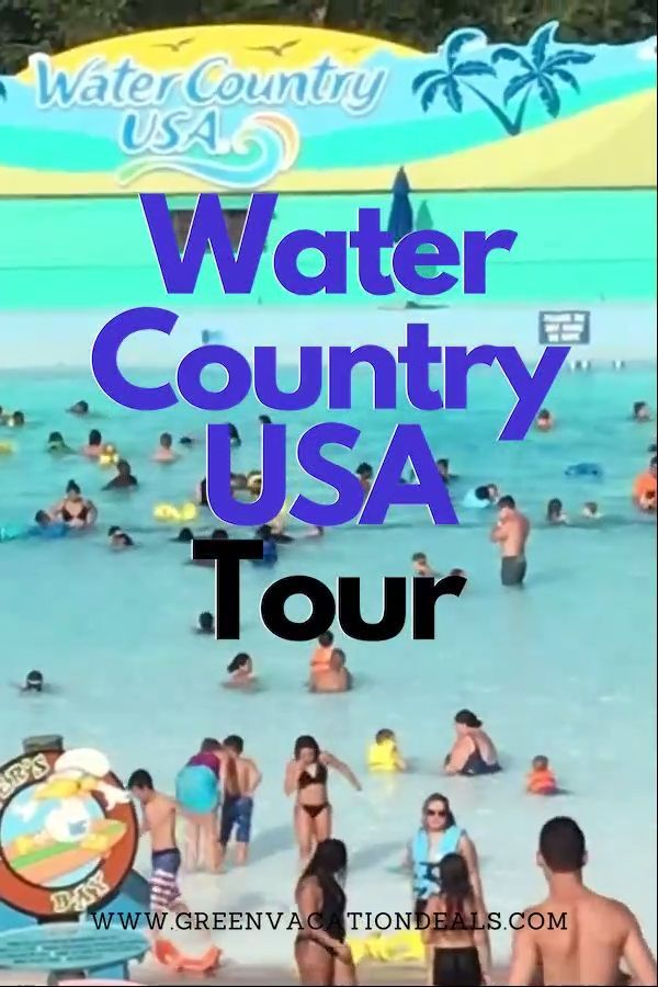 84b316fa32a5bbba7082ec4263437fb2 - Busch Gardens Water Country Usa Vacation Packages