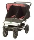 Mountain Buggy Double Urban with reviews