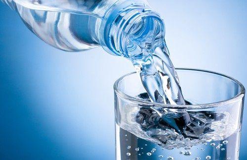 Savons-nous vraiment comment et quand il faut boire de l'eau ?