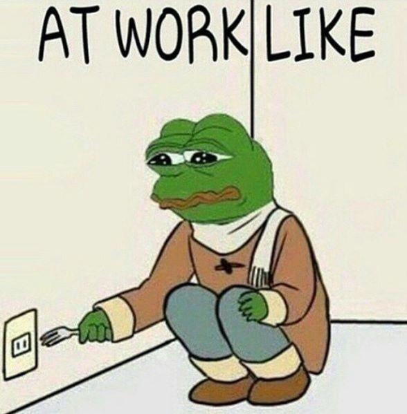 84b31e8196d4896cc6a87893aac2f296 work qoutes hospital humor top 25 best hard work meme ideas on pinterest mcdonalds meme,Work Meme Funny