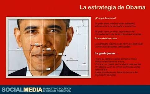 Resultado de imagem para campañas politicas exitosas