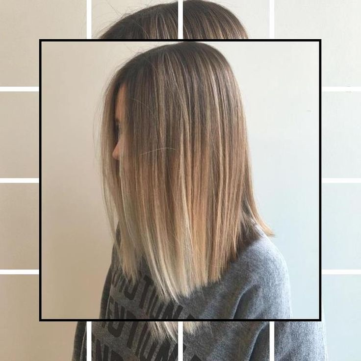 Hair straightening tips perm hairstyles how to