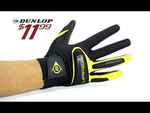 RbW's 12 Days of Savings - Day 3: Dunlop Uppercut Gloves $11.99. - (More info on: http://LIFEWAYSVILLAGE.COM/coupons/rbws-12-days-of-savings-day-3-dunlop-uppercut-gloves-11-99/)