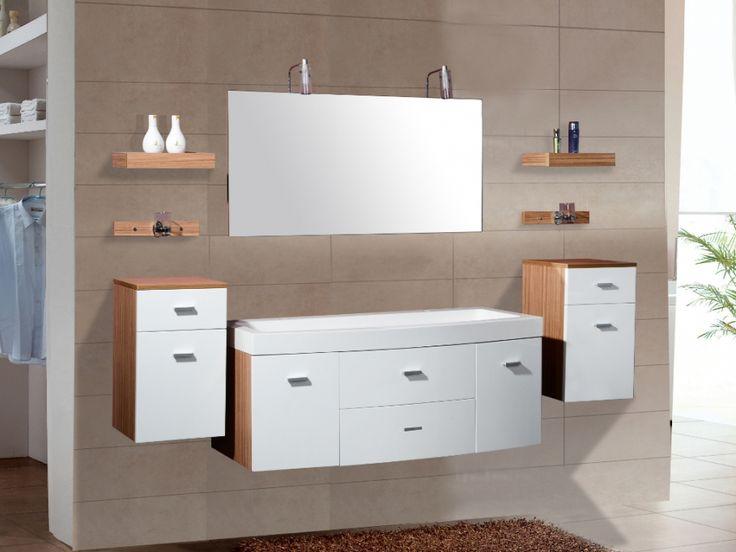 Les Meilleures Idées De La Catégorie Soldes Salle De Bain Sur - Soldes meuble de salle de bain