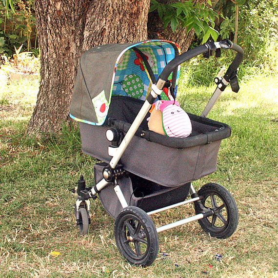 Image Result For Bugaboo A