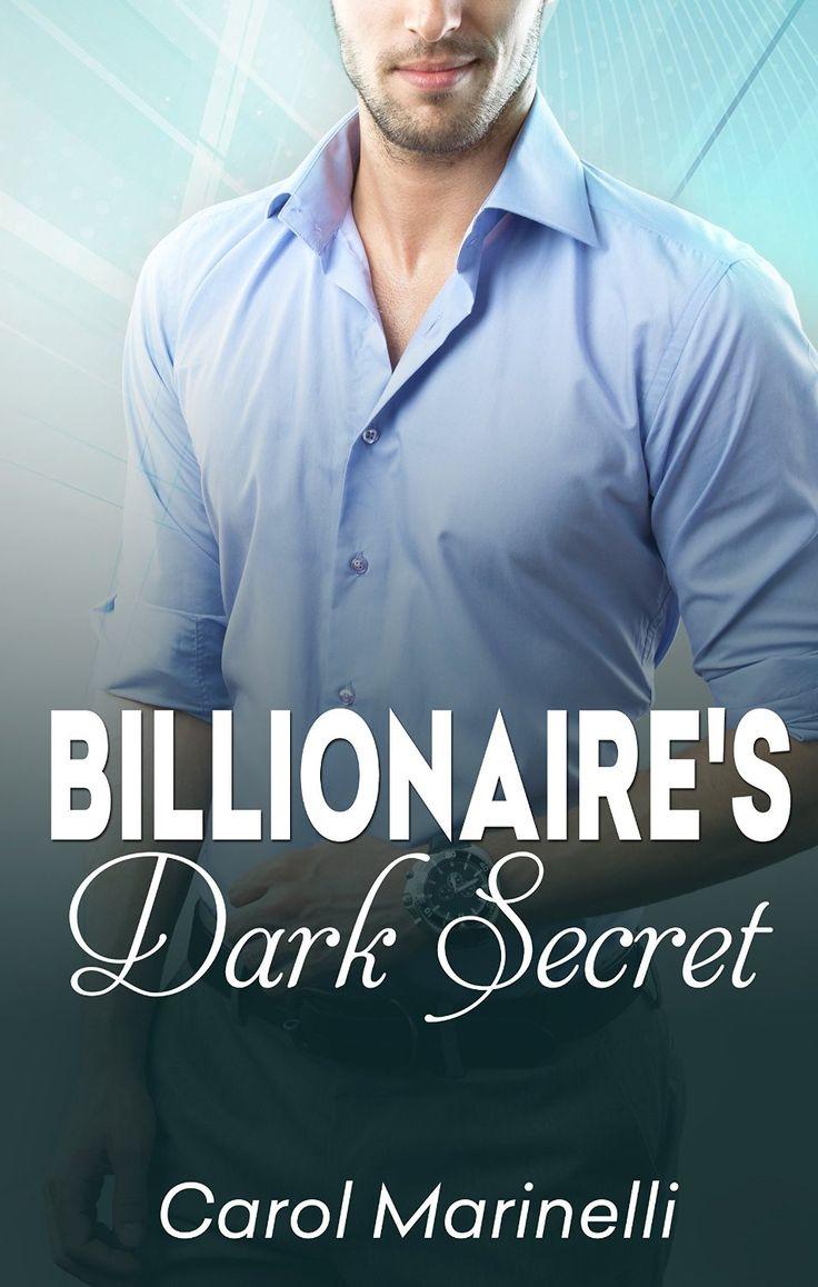Mills & Boon : The Billionaire's Dark Secret (The House of Kolovsky Book 5) - Kindle edition by Carol Marinelli. Contemporary Romance Kindle eBooks @ Amazon.com.