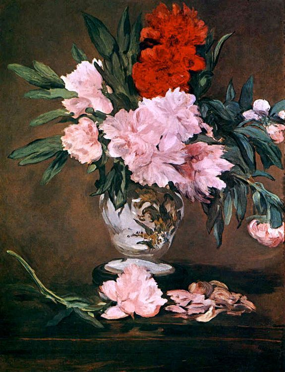 a biography of edouard manet a french painter Edouard manet was a french painter who chose everyday people as his subjects  learn about his struggles and masterpieces on.