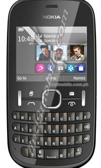 Nokia Asha 200 Price Mobile Price & Specs Pakistan Mobile Pries Pakistan Nokia Asha 200 Prices Nokia Asha200 Mobile Price Nokia Asha 200 Mobile Price Pakistan