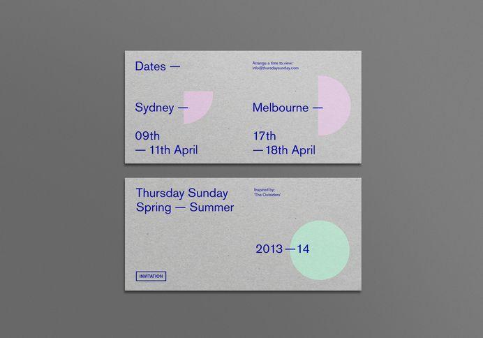 http://designspiration.net/image/376829733094/