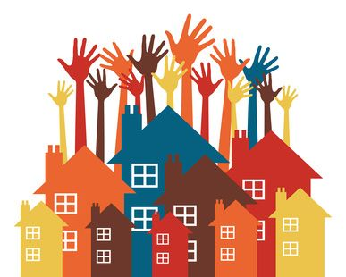 Chercher un logement étudiant - Elémentaire - Parler Francais