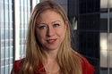The Chelsea Clinton Marriage Equality Video NBC Didn't Want You To See
