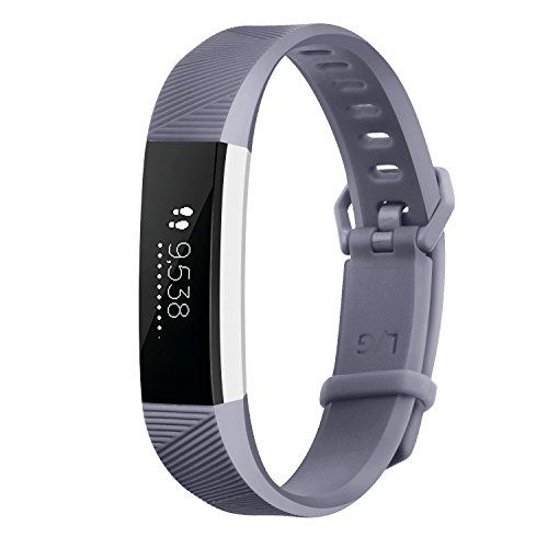 Fitbit Alta HR Bands, AK Newest Fitbit Alta HR Band Repla... https://www.amazon.com/dp/B071KSPKN2/ref=cm_sw_r_pi_dp_x_maFlzb5DQKR1C
