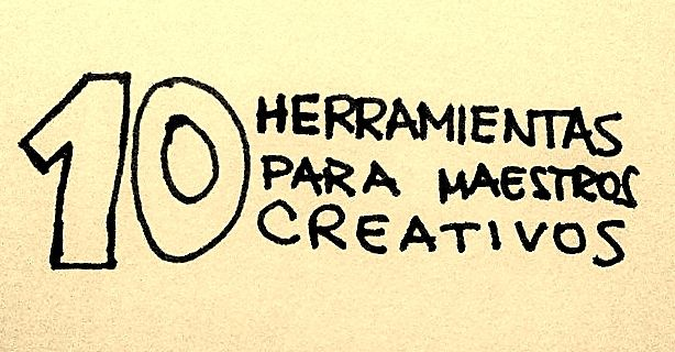 10-herramientas-para-maestros-creativos  http://www.maestrosdelweb.com/10-herramientas-para-maestros-creativos/