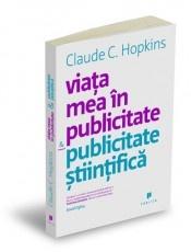 Prea puţini ştiu de Hopkins şi de cât de genial a fost acest om. Un om de marketing dinainte să existe marketingul pe hârtie.