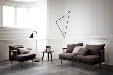Kleine Sofas Fur Kleine Raume Sofas Fur Kleine Raume Danisches Design Lounge Design