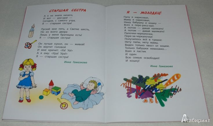 Иллюстрация 8 из 26 для Во! Семья - Шварц, Гамазкова | Лабиринт - книги. Источник: Иванова  Надежда