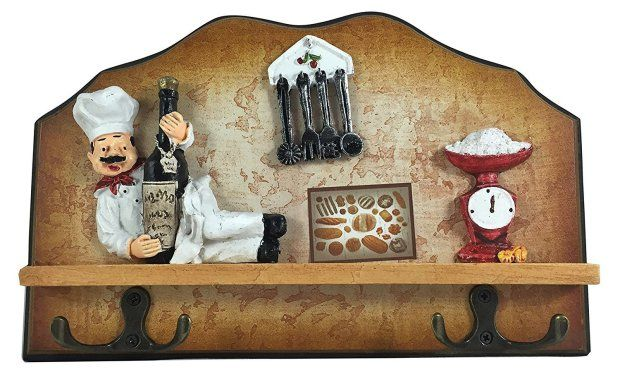 Pin On Fat Chef Kitchen Accessories