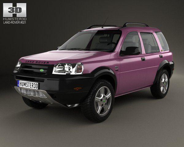 https://i.pinimg.com/736x/84/b3/8e/84b38ef32beab522bc015db5531dab29--land-rover-freelander-my-dream-car.jpg