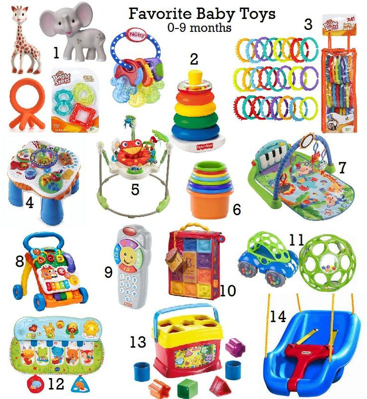 26 best Toddler Gifts images on Pinterest   Gifts for toddlers ...