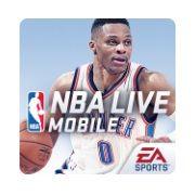 NBA LIVE Mobile Basketball apk download free