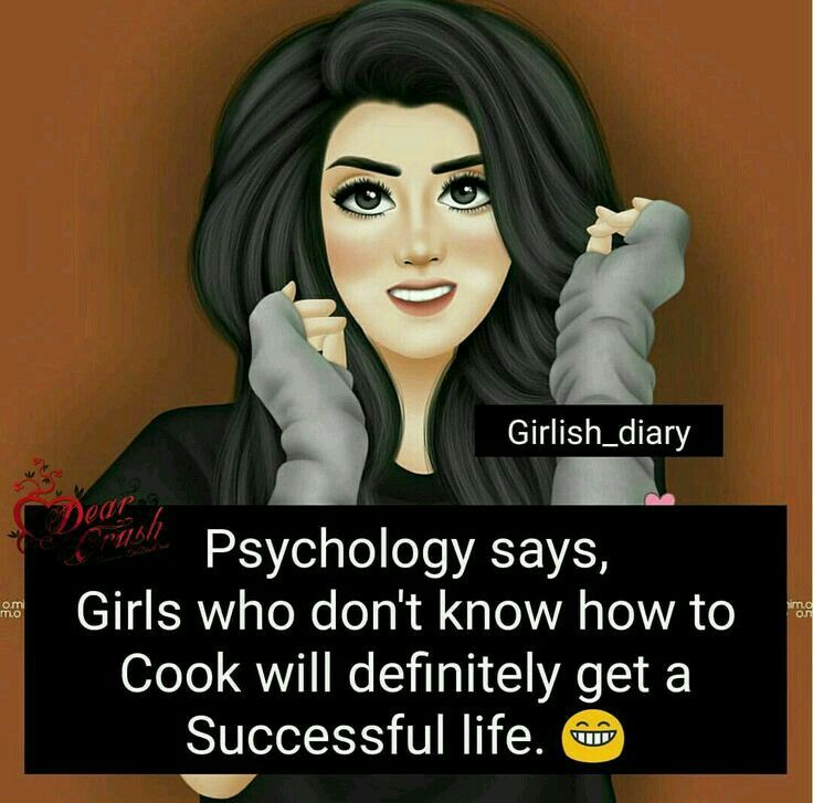Find girl friend whatsapp number