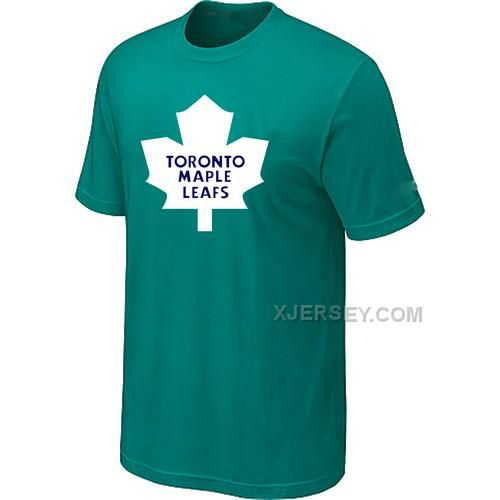 http://www.xjersey.com/toronto-maple-leafs-big-tall-logo-green-t-shirt.html Only$27.00 TORONTO MAPLE LEAFS BIG & TALL LOGO GREEN T SHIRT Free Shipping!