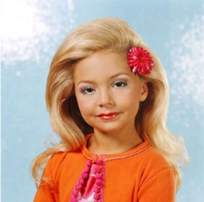 Barbie Hairstyles ponytail hairstyles that are both stylish and functional Beauty Pageant Barbie Hairstyle