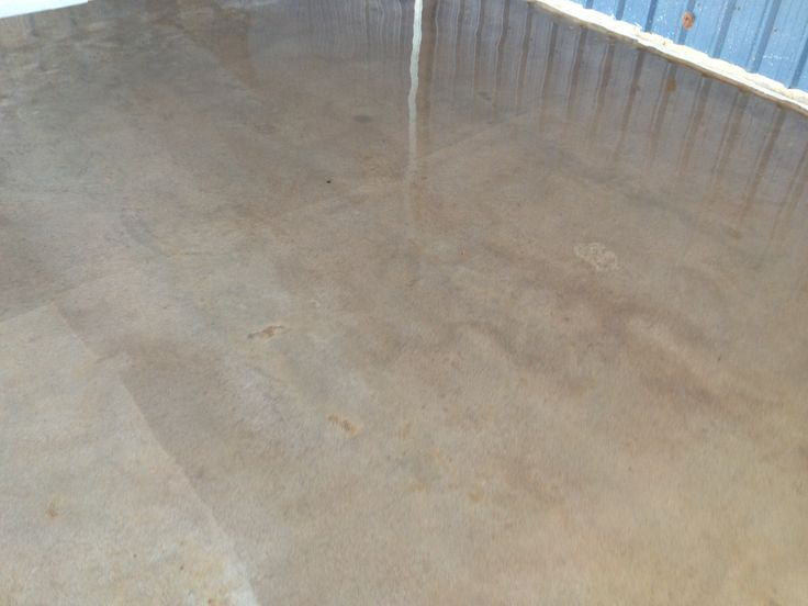 Because this process is extremely cost effective our Polish Experts often use this approach on: Residential Homes (Indoor and Outdoor), Large Showrooms and Warehouses, Industrial and Commercial Properties, Retail Centres and Supermarkets.    http://polished-concrete.melbourne