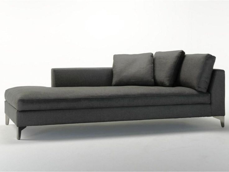 1000 ideas about Futon Cushions on Pinterest