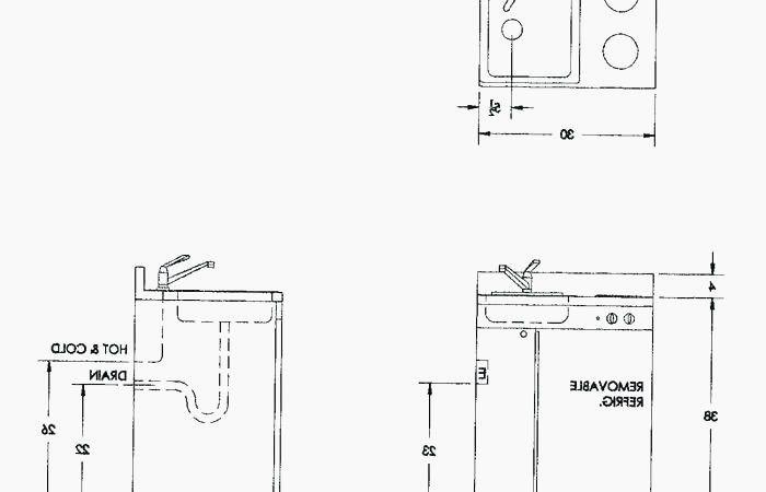 Best Of Bathroom Sink Drain Rough In Height Bathrooms My Web