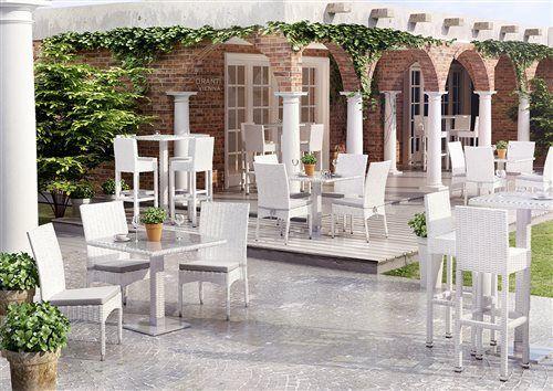 strato sada stoliciek quadro sada stolov sondrio sada stoliciek z umeleho ratanu biela  2