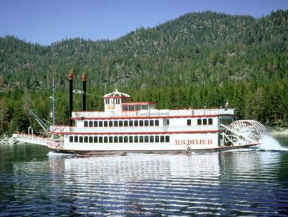 So many fun memories!  Must take the boys... Zephyr Cove Resort & Lake Tahoe Cruises