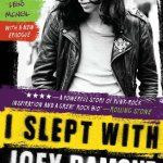 "Happy Birthday to Legs McNeil, co-author of  'I Slept with Joey Ramone'! 2010 PODCAST INTERVIEW  LEGS McNEIL AUDIO EXCERPT: ""All along, Mickey was writing songs with Joey and never credited. Years and years of frustration came to light when Bud Light used 'Blitzkrieg Bop' in a commercial. I don't think he wanted a lot of money; he wanted recognition. He was there in the studio (when the song was originally recorded), harmonizing with Joey because their voices were almost identical..."""