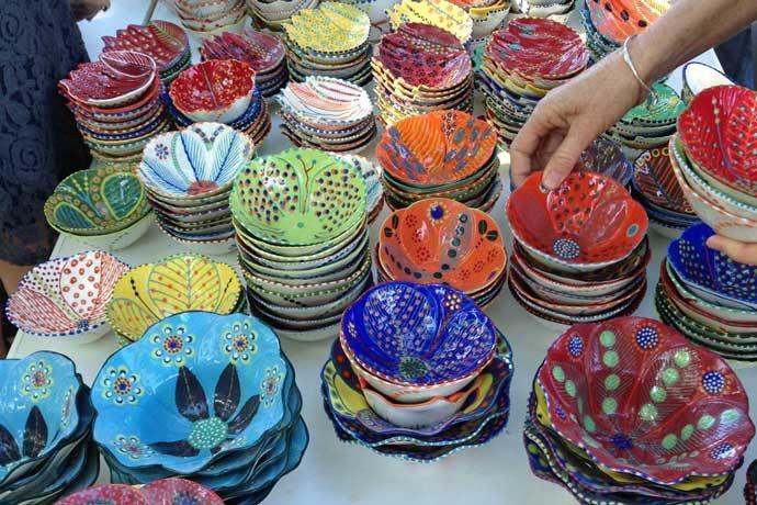 rondebosch-potters-market-march-2015