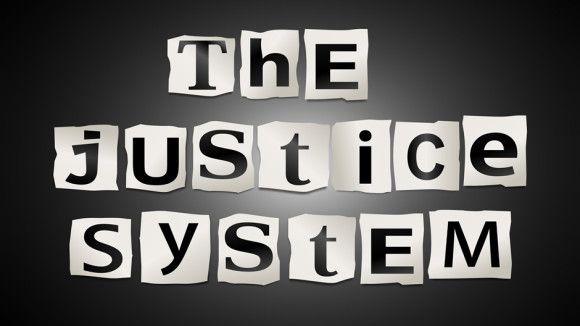 Criminal Justice Scholarships