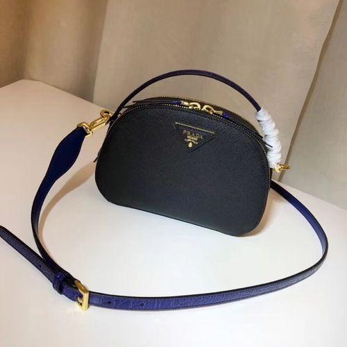 fb7001caa024 Gucci Bags, Celine Bag, Leather Handle, Leather Bag, Online Fashion  Boutique,