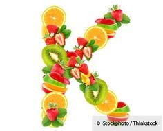 Los Beneficios de Combinar la Vitamina K2, la Vitamina D y el Calcio
