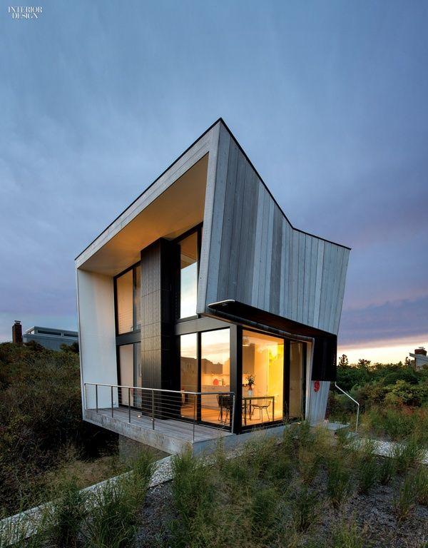 144 best [architecture] design images on Pinterest   Korean, Modern Faribault Mn Dream Home Designs Html on