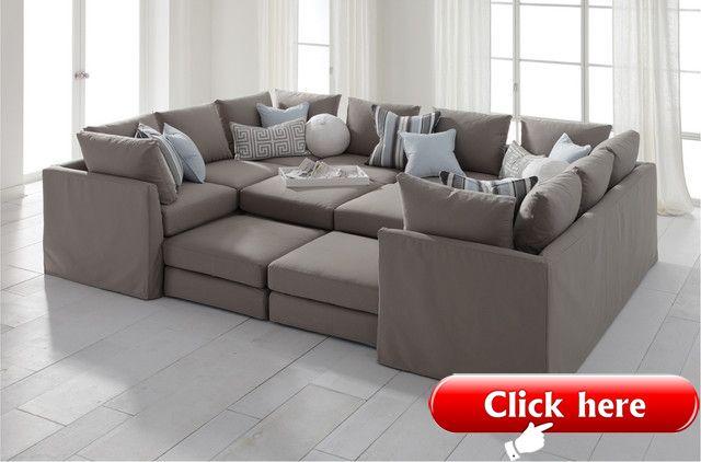 Hohe Auflosung Gunstigen Sectional Sofas 3 Sectional Sofas