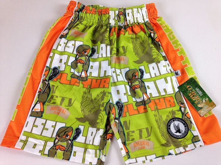 Flow Society Shorts Angry Turtle Lacrosse Youth Kids Boys Lime Green Pockets NEW http://www.ebay.com/itm/Flow-Society-Shorts-Angry-Turtle-Lacrosse-Youth-Kids-Boys-Lime-Green-Pockets-NEW-/291848803505?roken=cUgayN&soutkn=Ih9eZk #bogo #tmnt #clothes #back2school