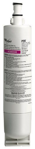 Whirlpool 4396508 KitchenAid Maytag Side-by-Side Refrigerator Water Filter  1-Pack: http://www.amazon.com/Whirlpool-4396508-KitchenAid-Maytag-Refrigerator/dp/B0009793KC/?tag=httpbetteraff-20