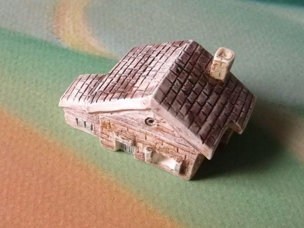 minne(ミンネ)| 陶の家-アルムの山小屋