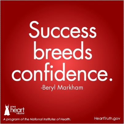 1000 images about heart health inspirational quotes on
