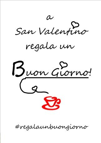 www.caffefusari.it