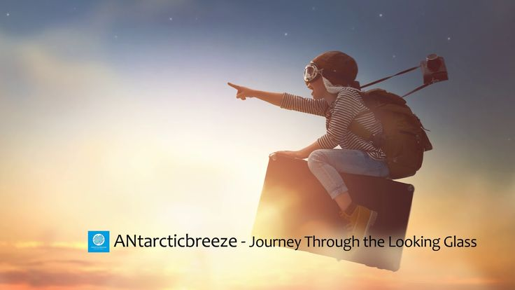 ANtarcticbreeze - Journey Through the Looking Glass #youtube #music #stockmusic #royaltyfreemusic #audiojungle #musiclibrary   License Information: http://alturl.com/be5en  https://www.youtube.com/watch?v=OEFPz4YTGUQ
